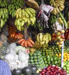 Kandy-Fruits