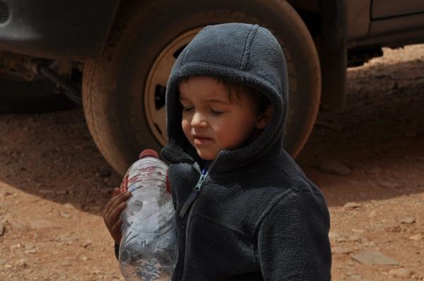 Jordan-WadiRum-keinWasser-2015-1