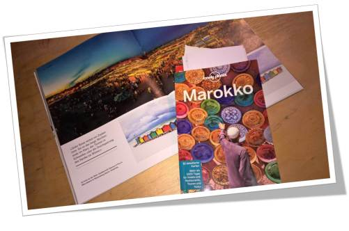 Marokko2016-Wirkommen