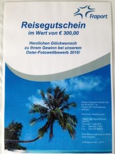 Fotowettbewerb2016-Fraport-Gutschein