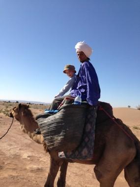 Marokko2016-IndieWueste2