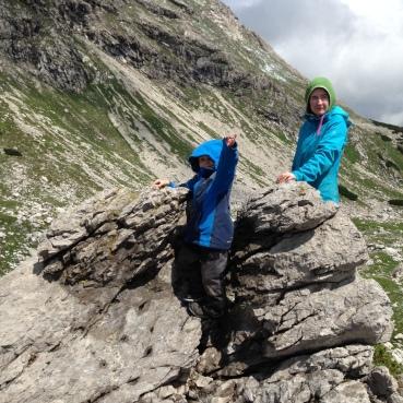 Nebelhorn2016-BeimKlettern