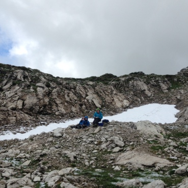 Nebelhorn2016-PauseAufKoblat