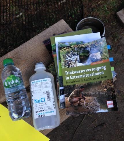 Trinkwasser2017-Fachbuch